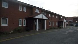 1 bed flat To Rent in Etruria for the over 55's