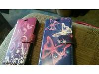 Samsung s7 phone cases