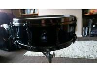 Mapex black pather