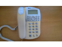 BinatoneTevion Caprice 600 Telephone Answer Phone