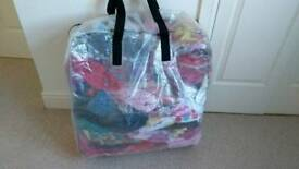Clothes for 3 year old girl