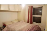 Single room is available at Whitechapel, Bethnal Green, Close Old Street, Liverpool Street