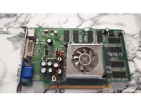 Acer 6600 Graphics Card