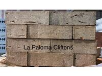 65m La Paloma Cliftons (512pack) @ £150 pack