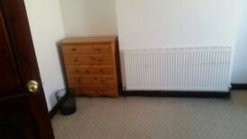 Nice and spacious room in Farnwoth