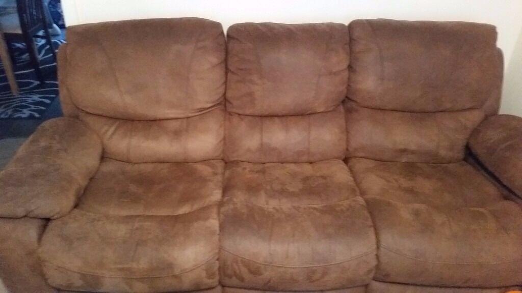 Furniture / Sofas