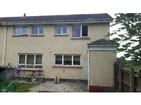 4 bedroom house for sale in Drumellan Gardens Craigavon ,BT65 5HH.