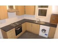 SPLIT LEVEL 3 BEDROOM FLAT IN SOUGHT AFTER LOCATION IN NEW CROSS! EMPTY & AVAILABLE NOW! (SE14)