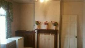 Large three bedroom house to let