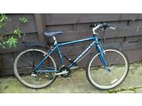 "Marin 16"" Mountain bike"