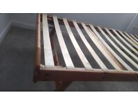 Single Trundal bed for sale