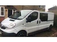 Man With Van Removal & Gardening Services