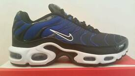 Nike Air tns. 💖