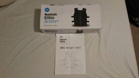 Men's Health 10Kg Weighted Vest