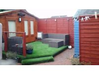 MOTHERWELL LADYWELL Estate 3 bedroom House for Sale Dalziel School