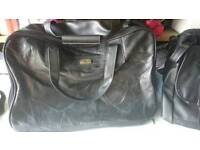 two Laptop/Tablet Bags Brand New