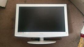 Technika LCD TV 21.6''