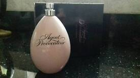 Agent provacateur perfume 100ml
