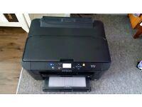 Epson WorkForce WF-7110 printer A3