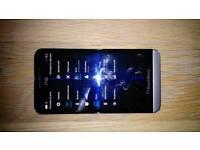 Blackberry Z30 Smartphone