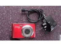 Panasonic IS426 Digital Camera just £20