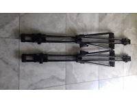 Thule Cycle Carrier x 2