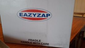 eazyzap insect killer