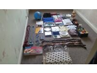 HUGE JOBLOT CLEARANCE MIXED ITEMS LOT