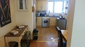 Two Bed Town House For Rent Sprinfield Rd Warrenpoint