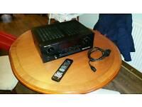 Marantz SR4400 Amplifier for Stereo/Home Cinema