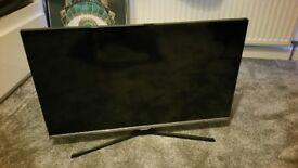 Samsung 32 Inch LED HD TV