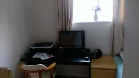 Furnished Single Room to rent in Furzton - Mon to Friday