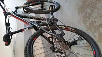 2015 NORCO SIGHT a7.2