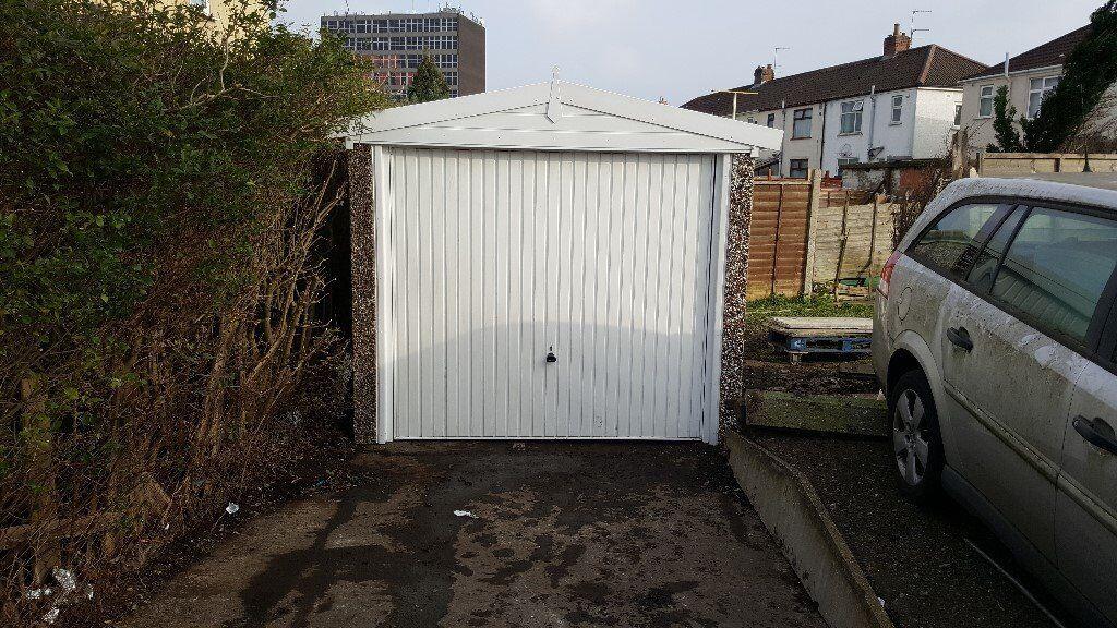 Single Room For Rent Bristol Gumtree