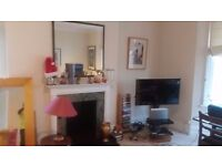 Luxury flatshare Fulham Broadway - Available NOW £185/PW Flexible Let