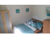 Double Room To Rent In Ilford Newbury Park - Short Long Term Let - Close To Startford - Free Wifi