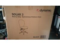 Office Chair - Brand New - Still in packaging