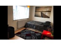 PRIVATE Double Rooms/ Leyton from 26 Aug