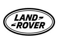 CLASSIC LANDROVER SPECIALISTS