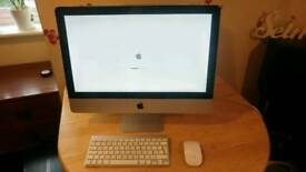 Apple iMac 10.1
