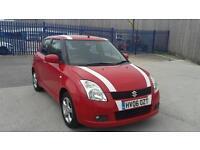Suzuki for sale !1595£