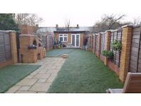 general building, carpentry, brickwork, flooring, loft conversion, extensions, free estimate