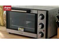 MINI OVEN for sale