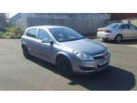 Vauxhall Astra 57 reg with 12 months mot ,px welcome