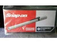 Snap on torch coaa9r