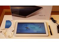 """iRULU AX105 10.1"""" Android Tablet"""