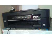 Epson Printer Scanner for Sale