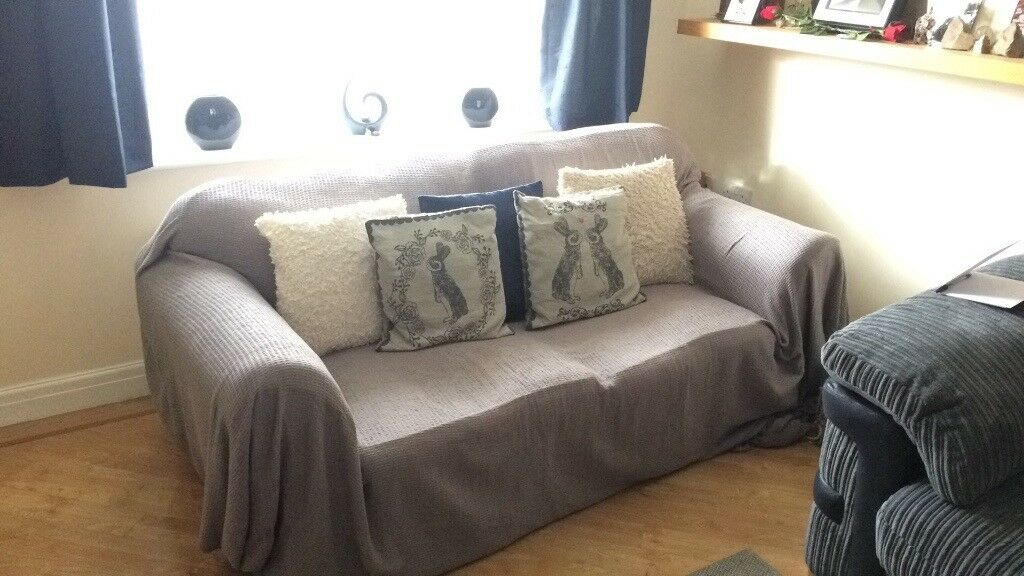 Sofa Bed - £45 only!
