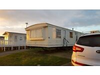 ALTAS moonstone Super 2001 8 berth great condition
