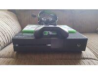 Xbox one (500g)